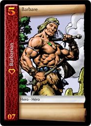 07-08-Barbarian