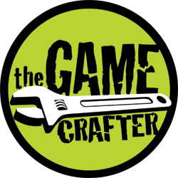 The Game Crafter - The Leading Print On Demand Game Publisher