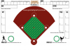 Baseball-SCORESHEET.png
