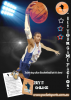 Pocket Basket promo artwork