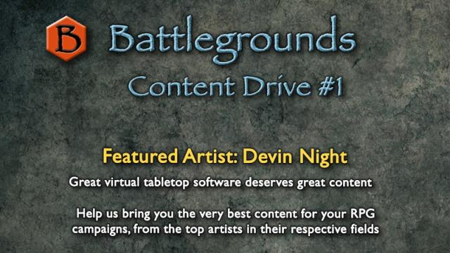 Battlegrounds Content Drive 1 Project Image.jpg