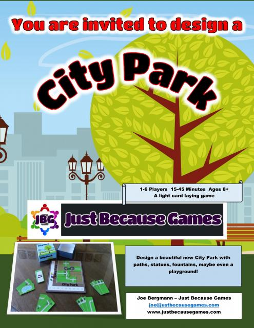 City Park Invitation Sheet.jpg