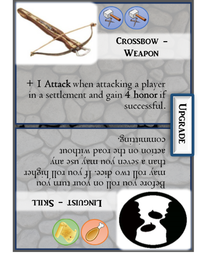 Crossbow-Linquist UP.png