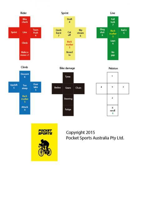 Full-design-Cycling---Tour-de-Pocket.jpg