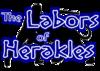 Herakles logo