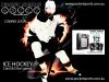 Hockey-promo.png