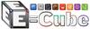 E=Cube