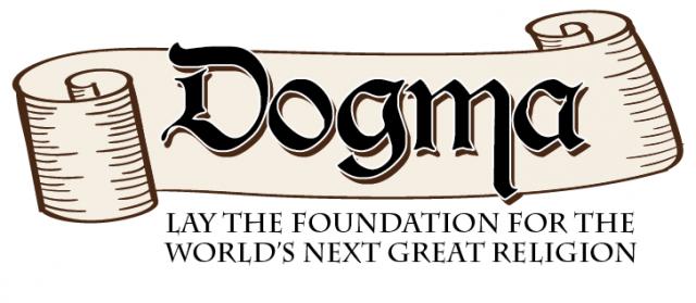 dogmaLogo