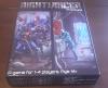 The fresh Nightlancer v19 box.