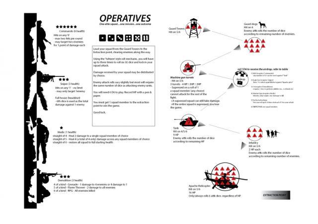 Operatives.jpg