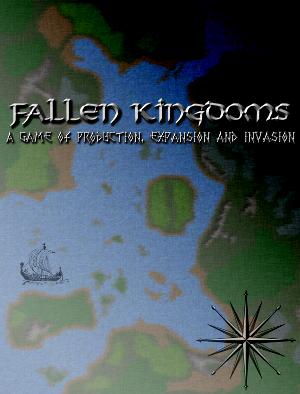 Fallen Kingdoms Prototype Cover 2