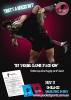 Pocket Rugby promo