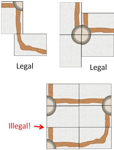 SandcastlesLegalIllegal.png