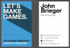 UKGE Brieger Business Cards draft 2