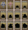 SteamTank Cards