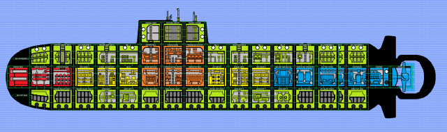 Submarine Interior Final.png