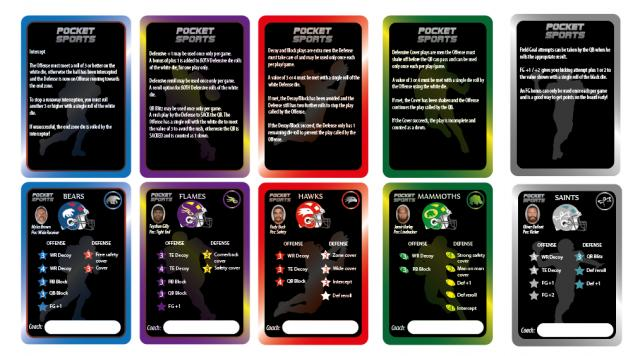 Team-Cards.jpg