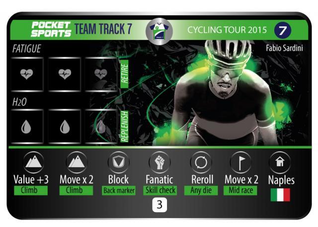 Track-7.jpg