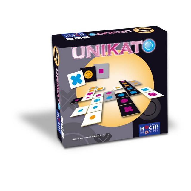 unikato box