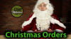The Game Crafter - Christmas Orders at The Game Crafter