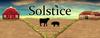 Solstice Cover-Art