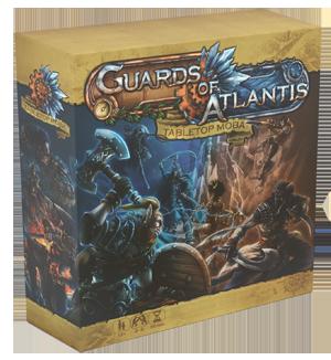 GuardsOfAtlantisBox