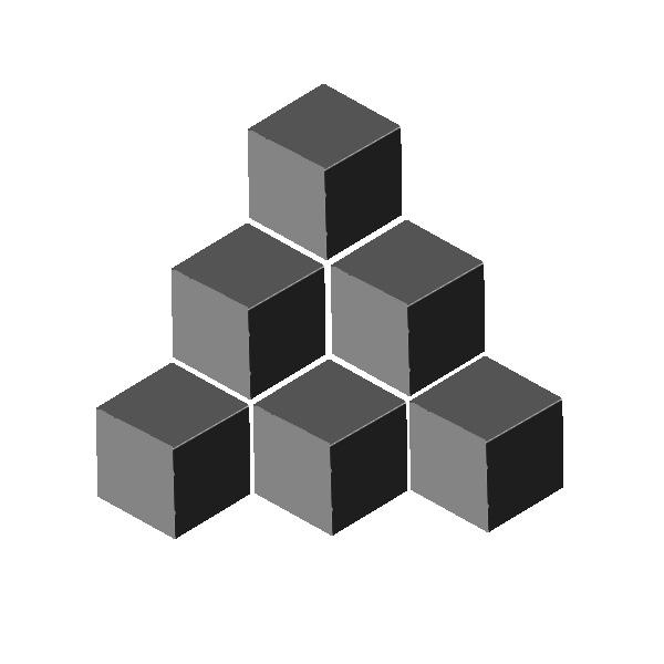hexSample.jpg