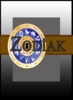 Zodiak Card Backs