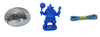 New Game Pieces and Parts Available at The Game Crafter