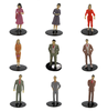 Normal People Miniatures - Now Available at The Game Crafter Parts Shop!