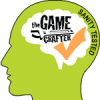 Sanity Tests at The Game Crafter