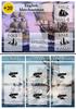Plunder on the Horizon - ship battle