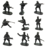 Soldier Miniatures at The Game Crafter