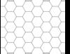 Hex world Map - Larger but untillable tile