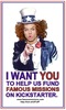 unclecarrottop.PNG