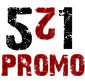 521 Promo's picture