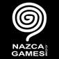 nazcagames's picture