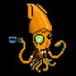 Fancy Squid Games's picture