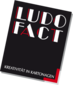 Ludo Fact's picture