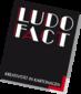 Ludo Fact's picture