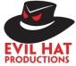 Evil Hat's picture