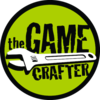 The Game Crafter's Classic Arcade Challenge Game Design Contest