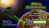 Banner for Alien Frontiers on Kickstarter.com