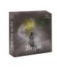 Brige's box