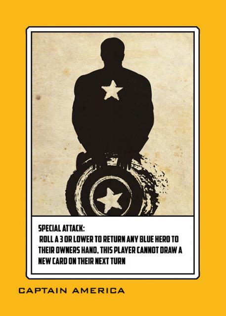 Captain America Special Attack Card.jpg