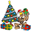 The Game Crafter - Christmas Orders - Order now so you get them in time for December 25th!