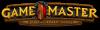 Game Master logo