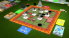 Tabletopia Game in Progress