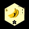 Sample Game Tile