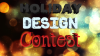 The Game Crafter - Holiday Design Contest